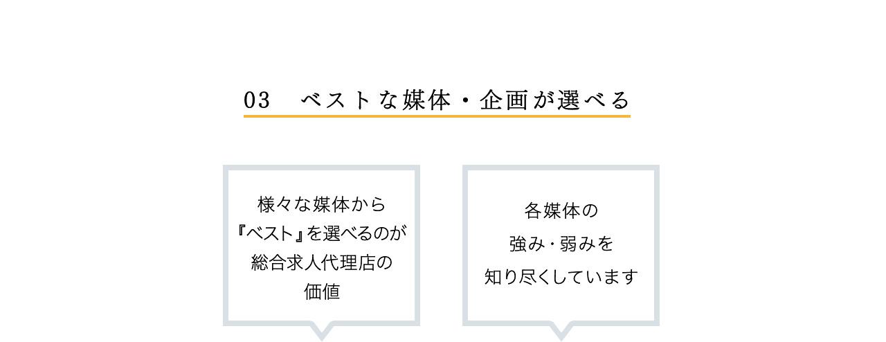 インターギアソリューションの特長3_1